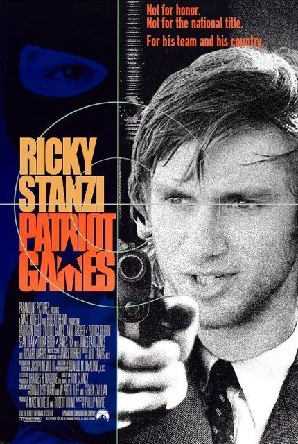 Stanzipatriotgames_medium