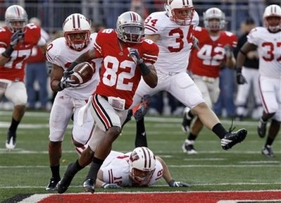 Ray_small_2009_ohio_state_buckeyes_wisconsin_2_medium