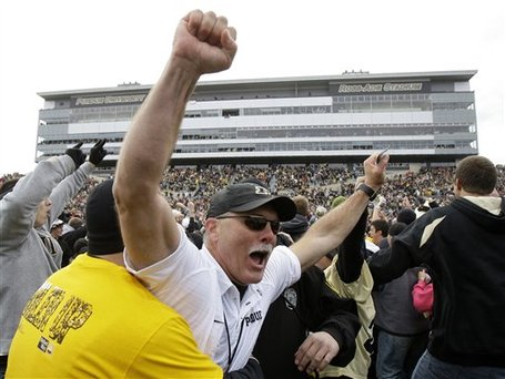 35667_aptopix_ohio_st__purdue_football_medium