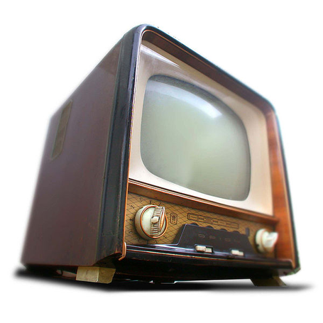 Old_tv_medium