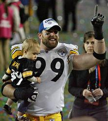 Brett_keisel_medium