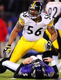 Lamarr_woodley_medium