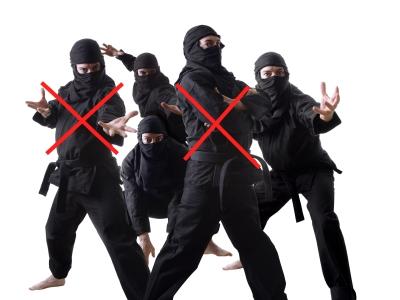 Ninjas_medium_medium
