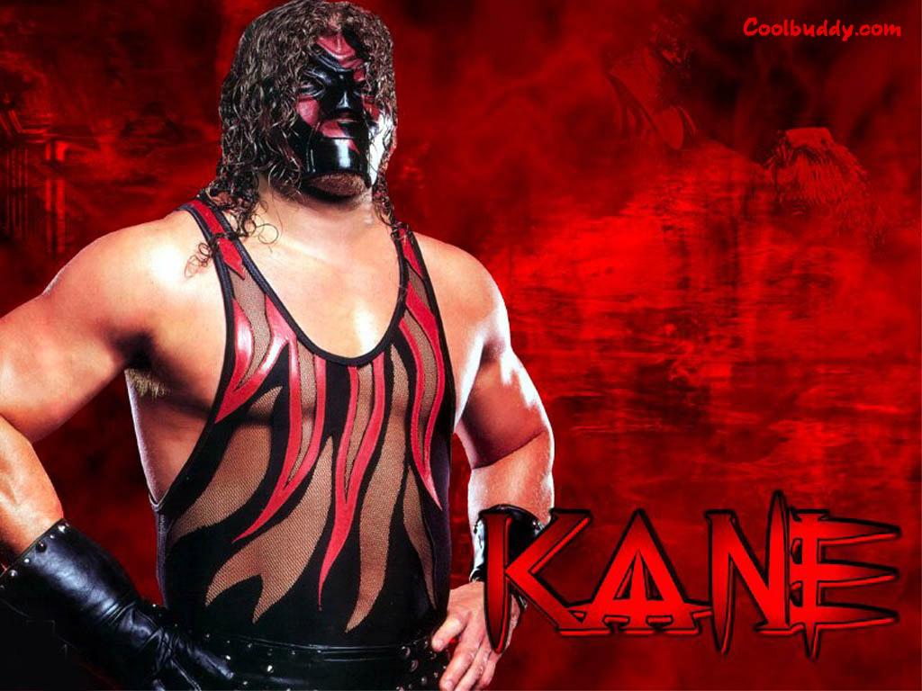 http://assets.sbnation.com/assets/2700037/Kane.jpg
