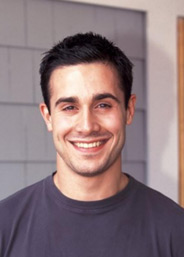 936full-freddie-prinze-jr