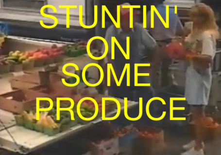 Stuntinproduce_medium