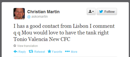 Martin1_medium