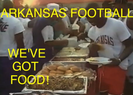 Arkansasfootballfood_medium