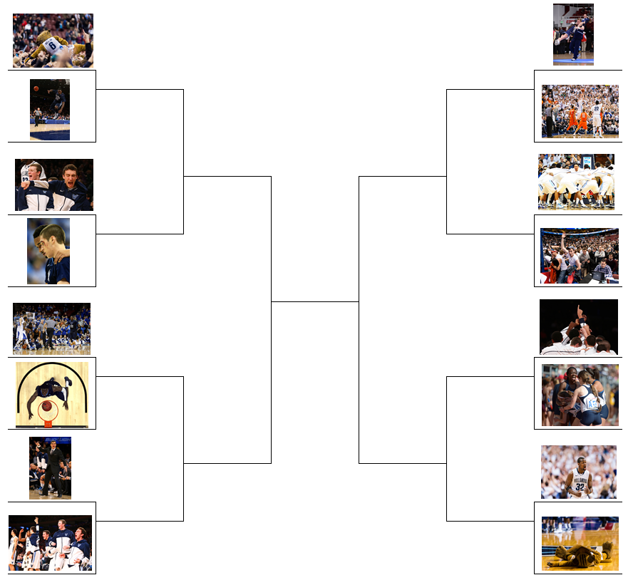 2013photo_bracket_medium