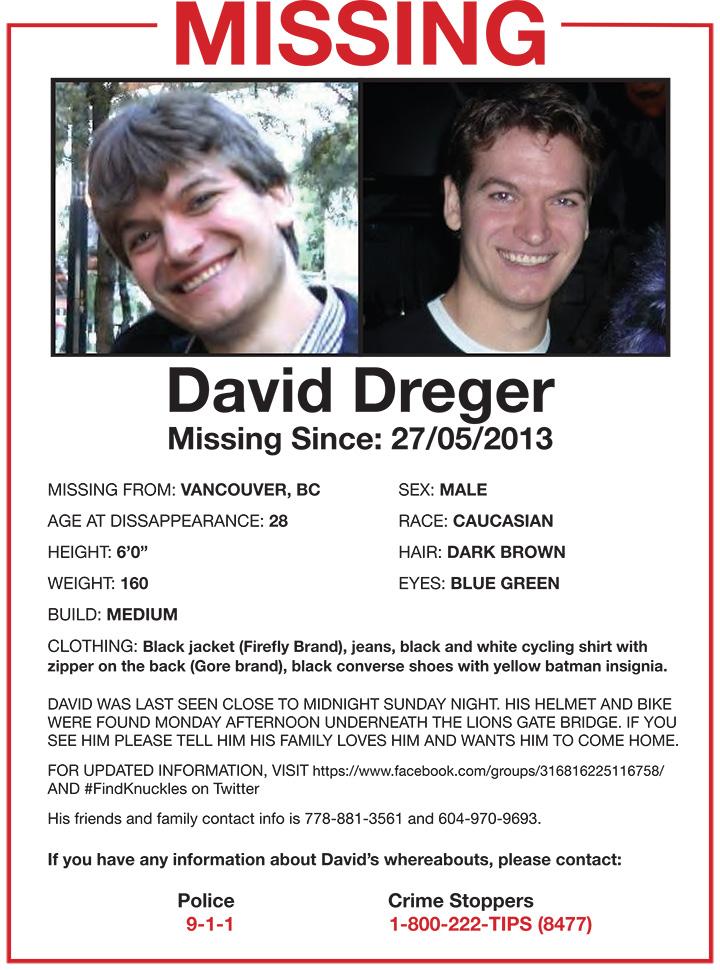 David-dreger-missing-poster_720