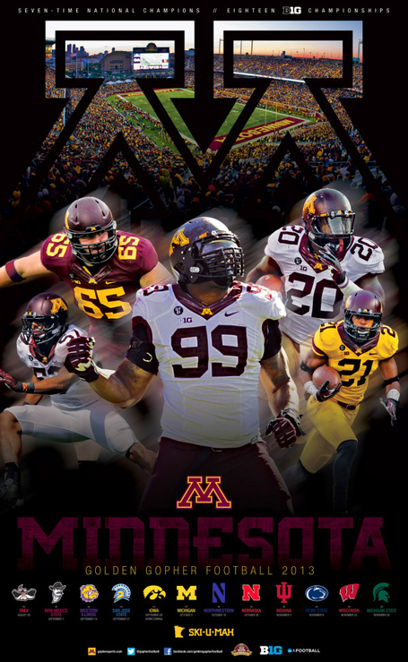 2013_football_schedule_poster_medium