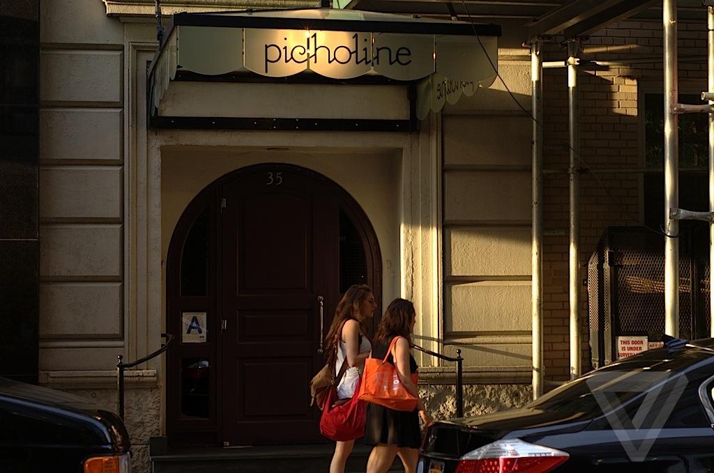 Picholine-restaurant2