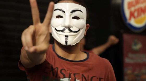 Anonymou_sturkey