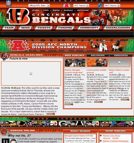 Bengals_site_2005_medium