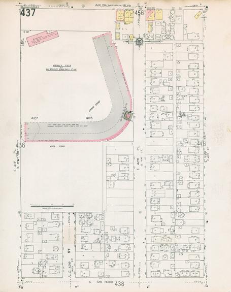 Map0027_medium
