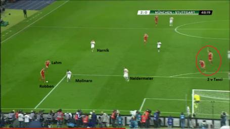 Bayern-stuttgart-goal2-lahm_medium