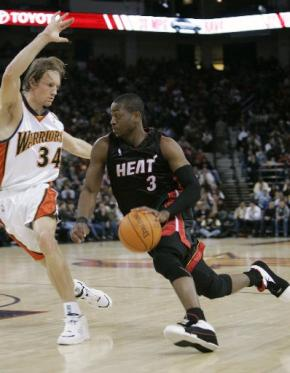 Heat_warriors_basketball_oas104290x373_medium
