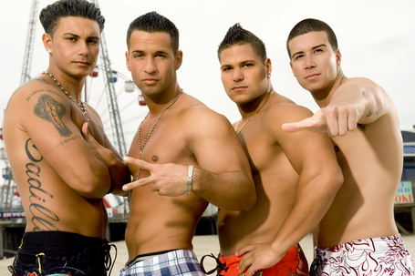 Jerseyshoreguys-thumb-640xauto-44247_medium