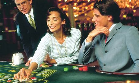 Casino_bad_gastein2_big_medium