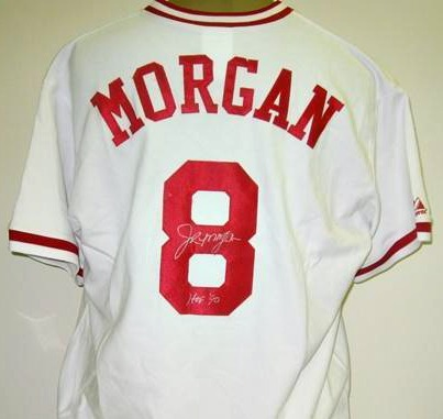 Morgan_medium