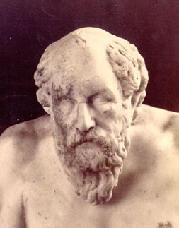 Diogenes-1-sized