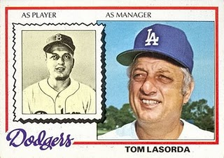 Topps_1978_lasorda_medium