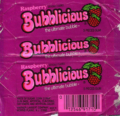 Bubblicious_medium