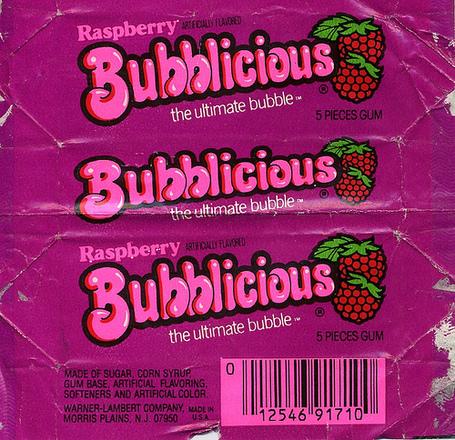 Bubblicious_medium