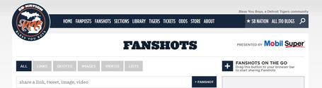 Fanshots_medium