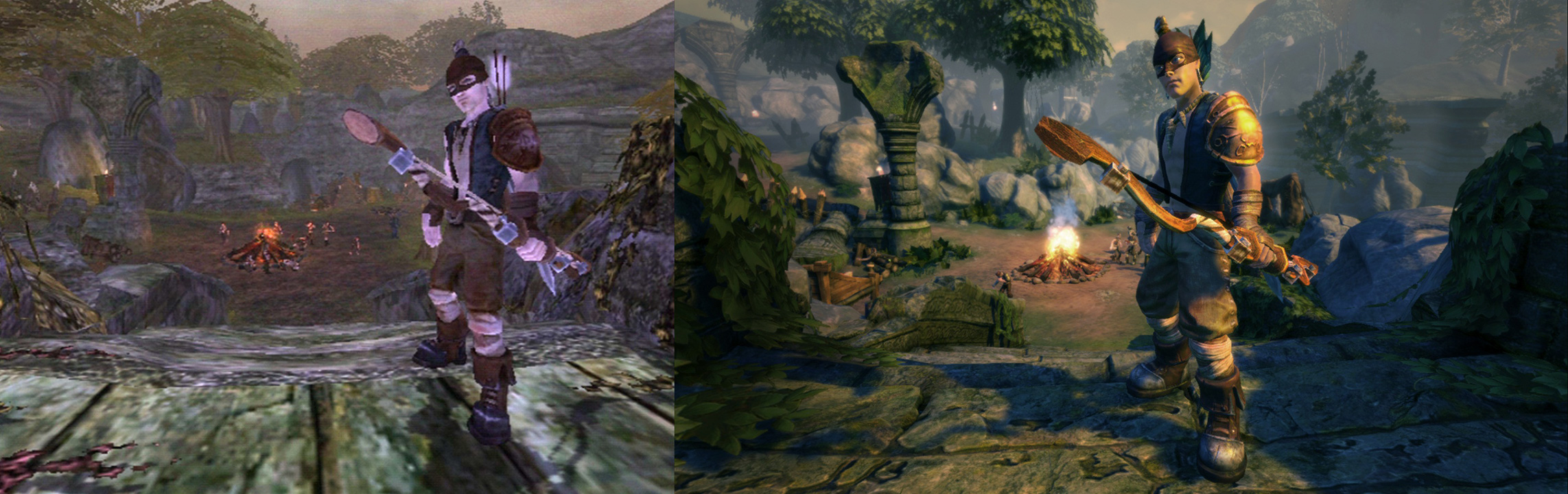 Fable-anniversary-comparison-shot_2285