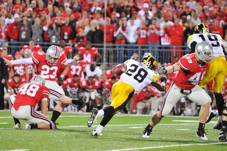 Iowa_v_ohio_state_xb3vkus57vql_medium