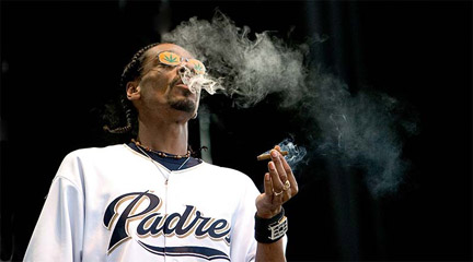 Snoop_dogg_at_the_coors_ampitheatre_san_diego_september_3_2004_crw_5093_medium_medium