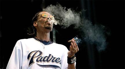 Snoop_dogg_at_the_coors_ampitheatre_san_diego_september_3_2004_crw_5093_medium_medium