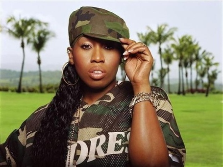Missy-elliott-padres_jpg_630x479_q85_medium