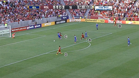 Rsl_goal_grabavoy_v_sj_part_2_medium