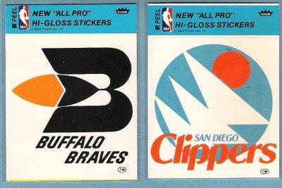 1978-79_fleer_clippers_medium