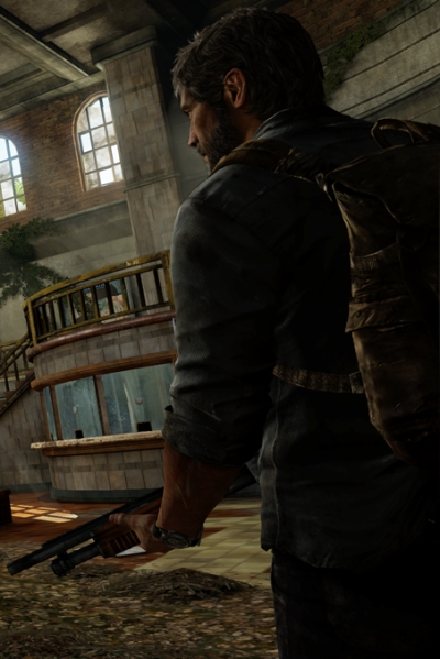 Thelastofus_review_a_400