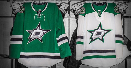 Stars_jerseys_medium