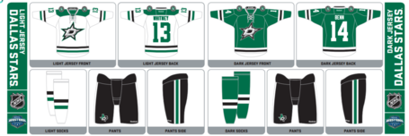 Stars_jerseys_1_medium