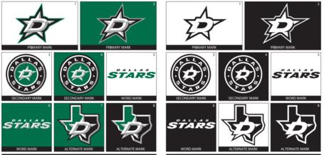 Stars_logos_medium