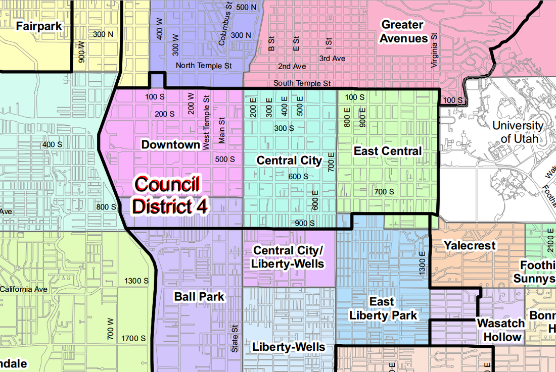 nyc zoning maps with Salt Lake City Neighborhoods Map on Zoning Maps also 2 further 150 East 84 Street New york also 861283 Se Cities Grid Pattern Layout likewise Serving Cities.