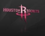 Rockets_medium