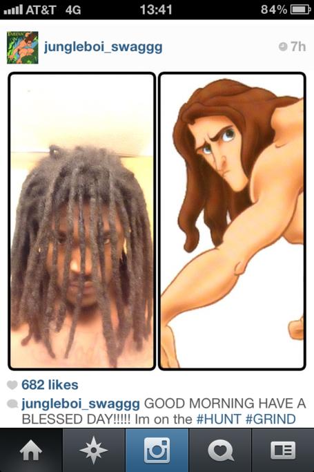 Tarzan_medium