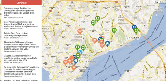 Gezi_map