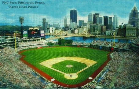 Pnc_park_retro_medium
