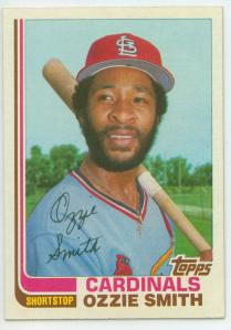 Ozzie_smith_1982_topps_medium