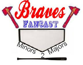 New_bravesfancst_logo_medium