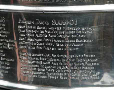 Ducks_names_on_cup_medium