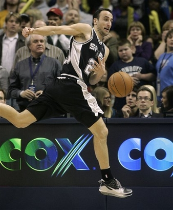 Ginobili_save_medium