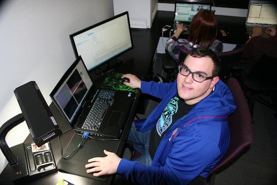 how high tech jobs could solve the autism unemployment crisis the